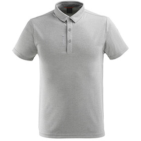 Lafuma Shift t-shirt Heren grijs
